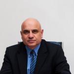 Христо  Щерионов